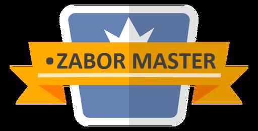 https://zm-tolyatti.ru/img/header/logo.png